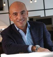 Nuovo ad per Groupe Seb Italia
