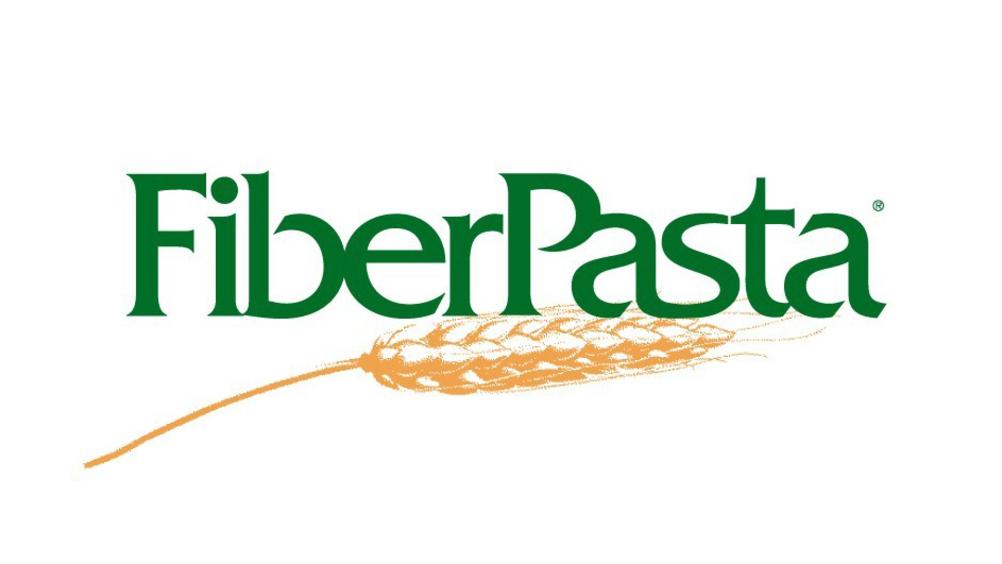 I prodotti a basso indice glicemico di FiberPasta in TV sulle reti Mediaset