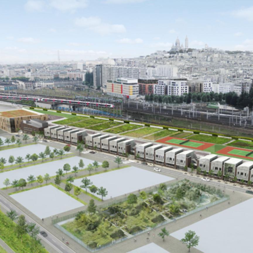 Xpo Logistics Sogaris E Eurorail Annunciano Un Accordo