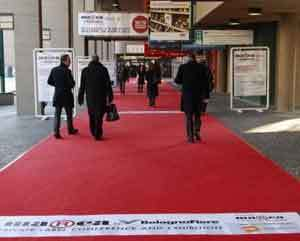 MARCABYBOLOGNAFIERE 2013.