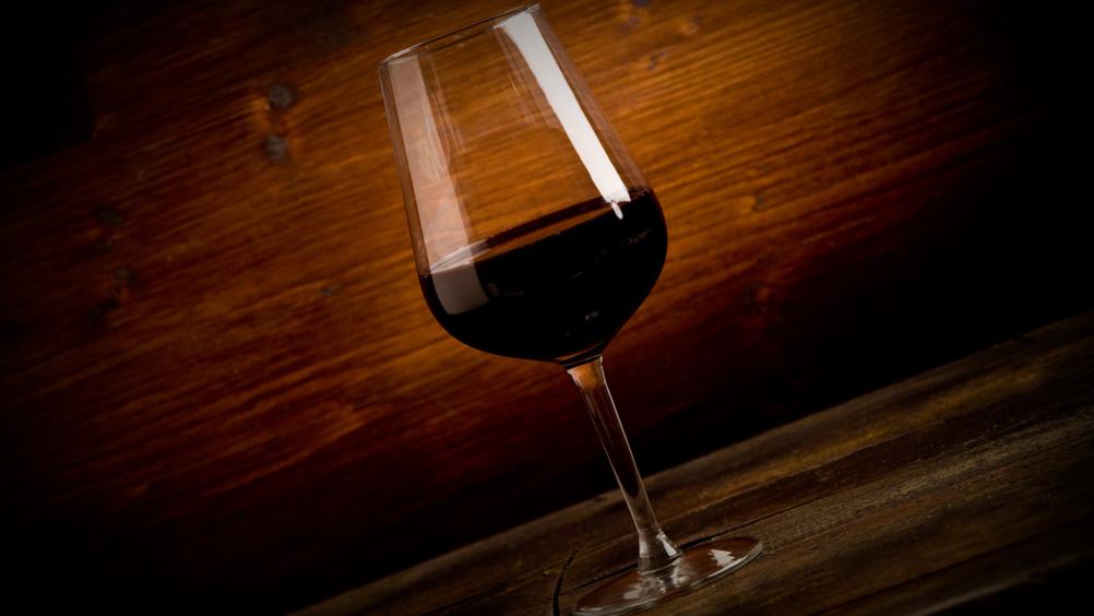 Consorzio vini Alto Adige vola oltreconfine