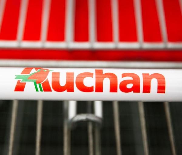 Auchan-Conad: convocato incontro al Mise per il 28 maggio