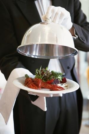 Carrefour si lancia nell'alta gastronomia