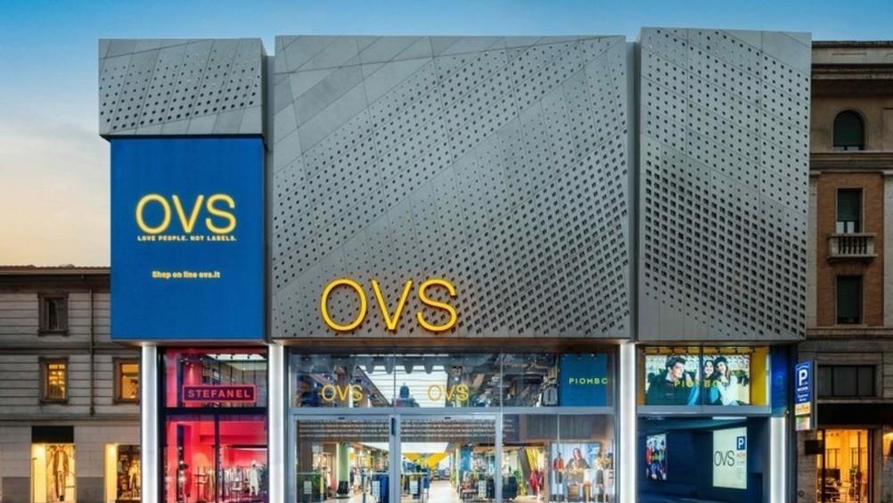 Ovs emette un green bond da 200 milioni: fra i destinatari il retail
