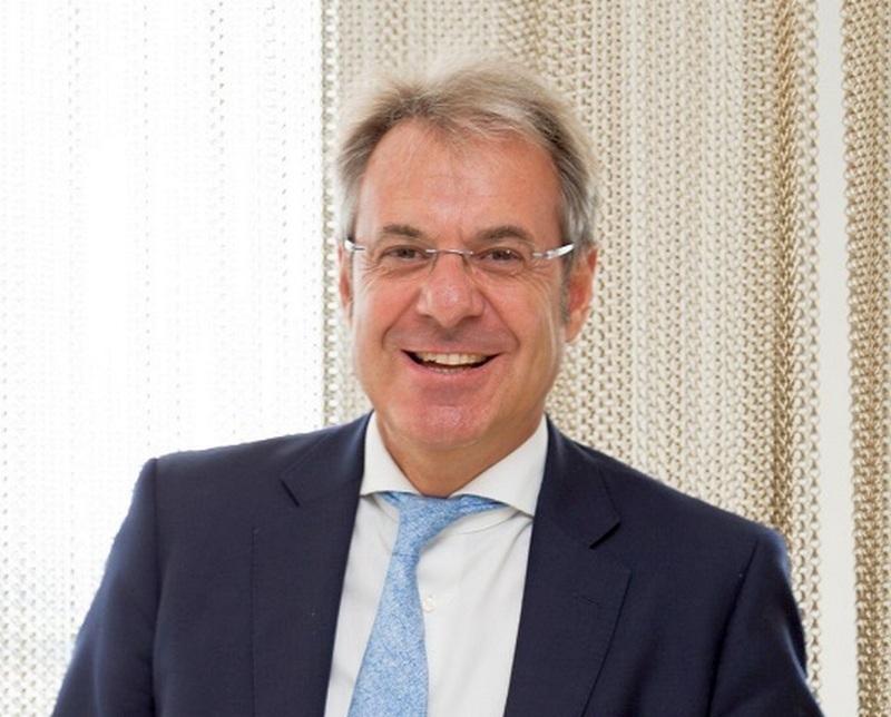 """Giorgio Santambrogio: """"Adm chiede chiarezza"""""""