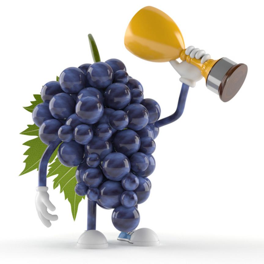 Aldi, Lidl, Coop e Despar sul podio europeo dei vini Mdd