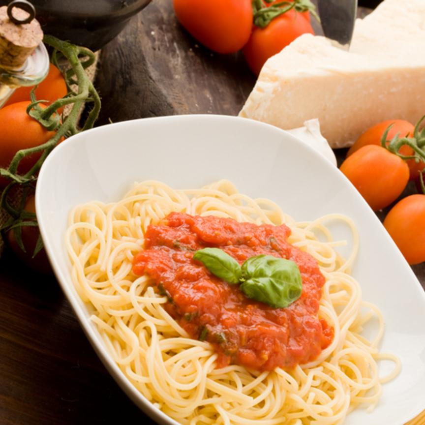 Assocamerestero combatte le imitazioni alimentari con 'True italian taste'