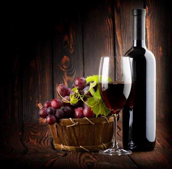Il vino italiano alla prova dei mercati internazionali