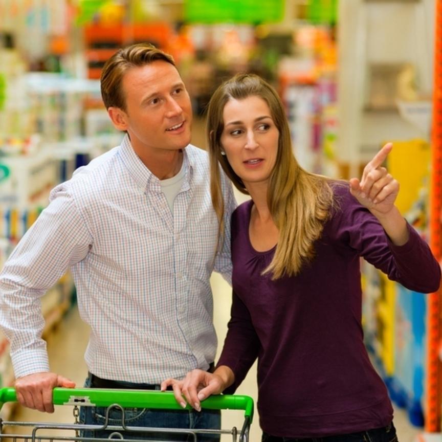 Nielsen delinea il supermercato del futuro secondo gli italiani