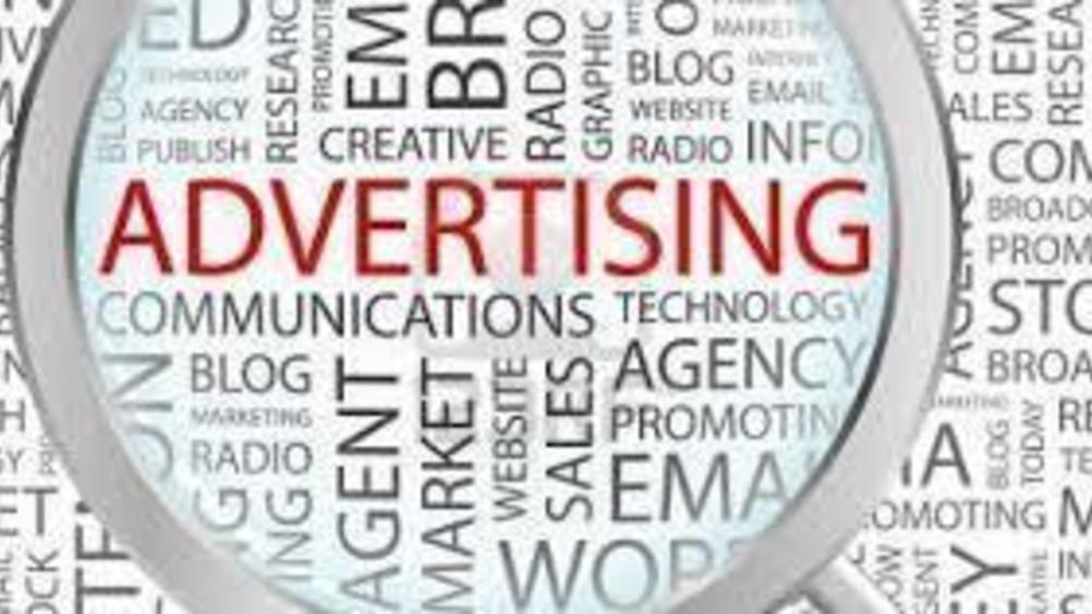 Nielsen: a giugno i primi segnali di ripresa per il mercato pubblicitario