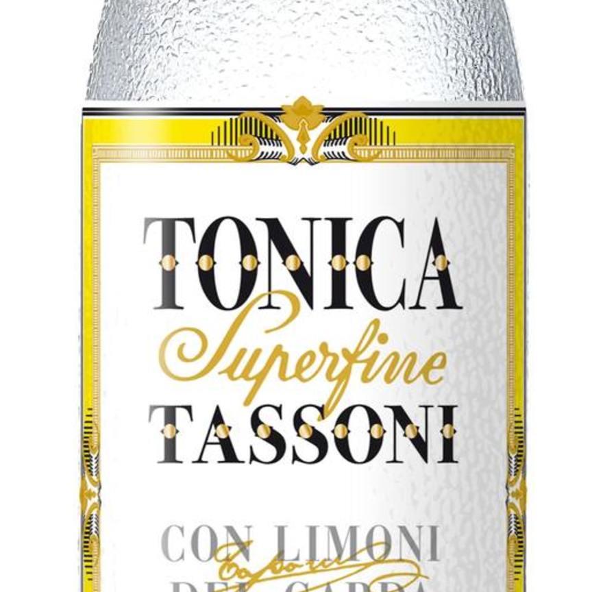 Cedral Tassoni cresce in Italia e all'estero