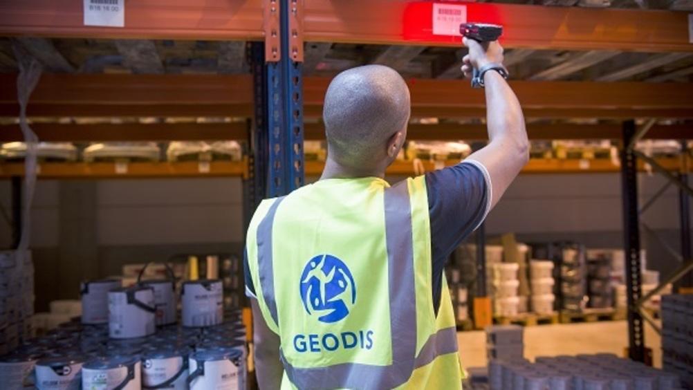 """Geodis sviluppa un approccio """"eco-design"""" dei servizi logistici"""
