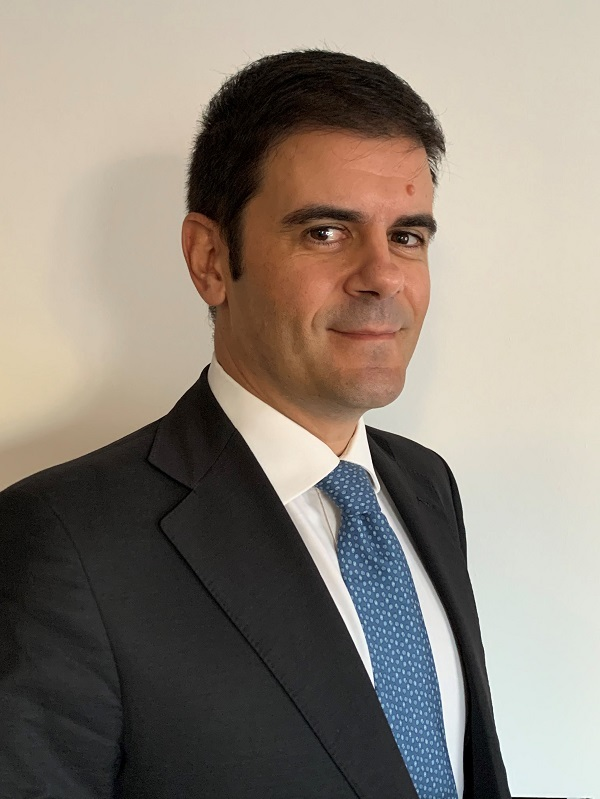 Nuovo country manager finance per MediaWorld