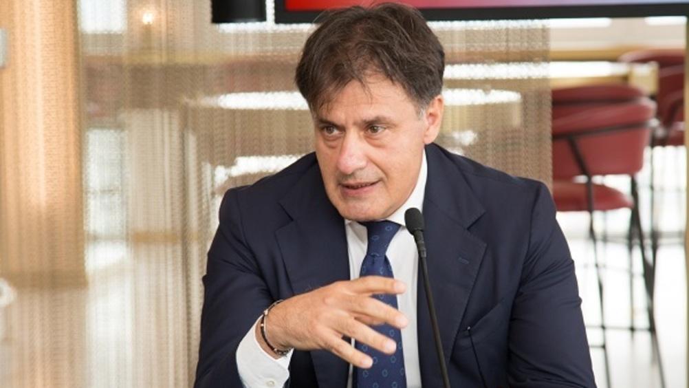 Gruppo VéGé chiude il 2020 in crescita