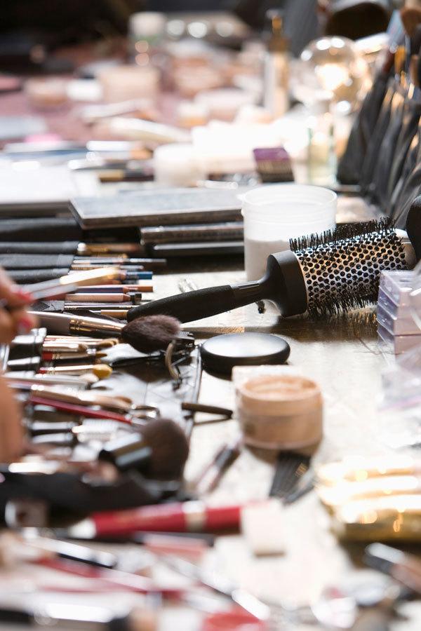 Settore cosmetico vicino agli 11,5 miliardi (+4,5%) nel 2018