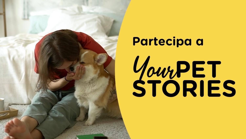"Arcaplanet, torna ""Your Pet Stories"""