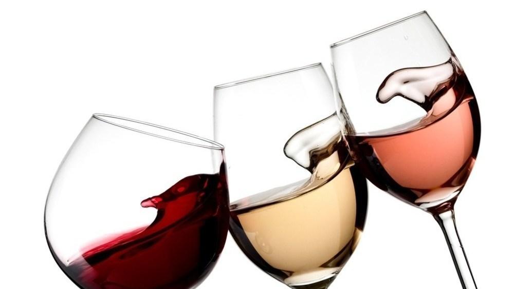 Crescono le vendite di vino nella Gdo nel primo trimestre