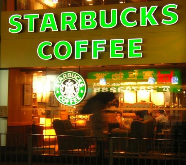 Starbuck's: la prima apertura sarà a Milano City Life?