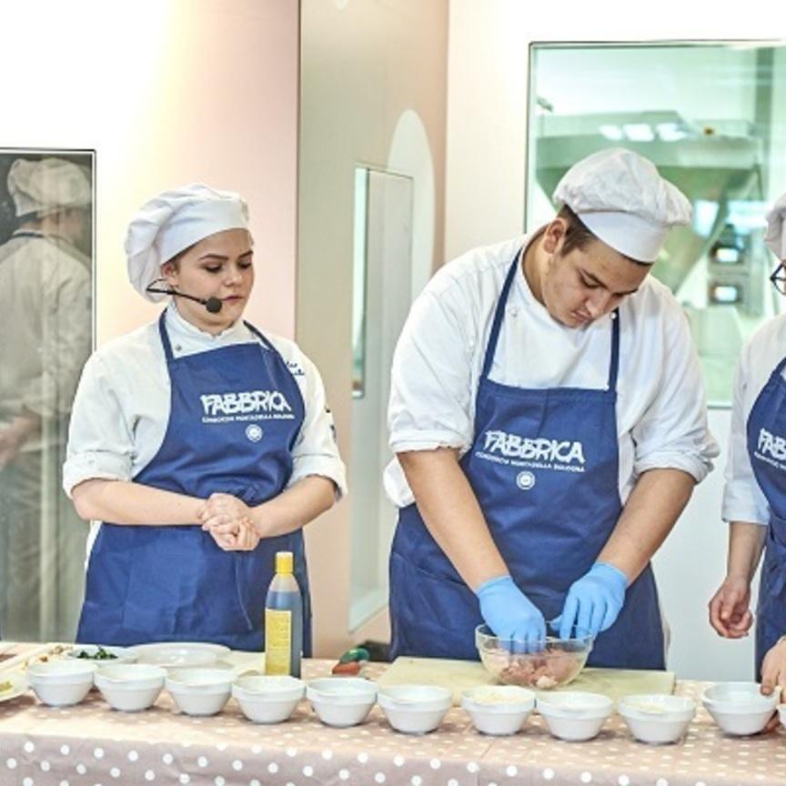 Consorzio Mortadella Bologna promuove iniziative antispreco e un'alimentazione sana