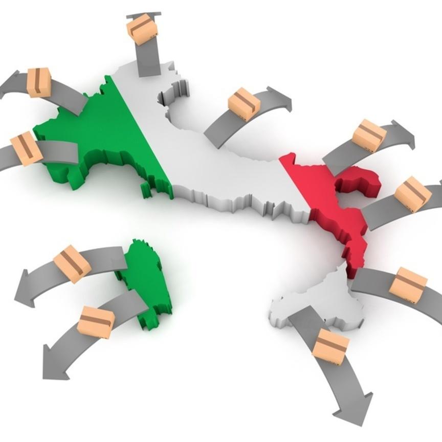 Cosa prevede il nuovo Patto per l'export