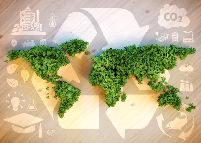 Cosa può fare la Grande Distribuzione per la Sostenibilità?