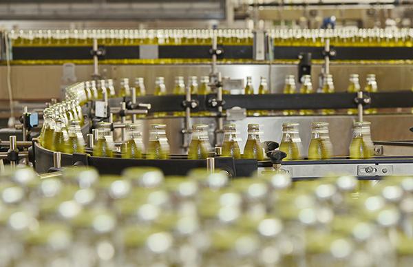 Cedral Tassoni investe oltre 2 milioni di euro per ampliare la produzione e rimanere italiana