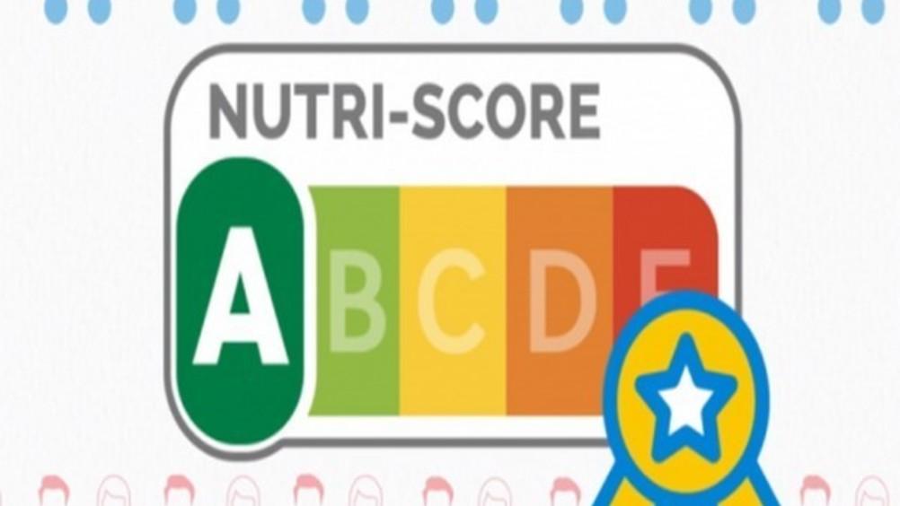 Distributori e fornitori chiedono all'UE l'etichetta Nutri-Score