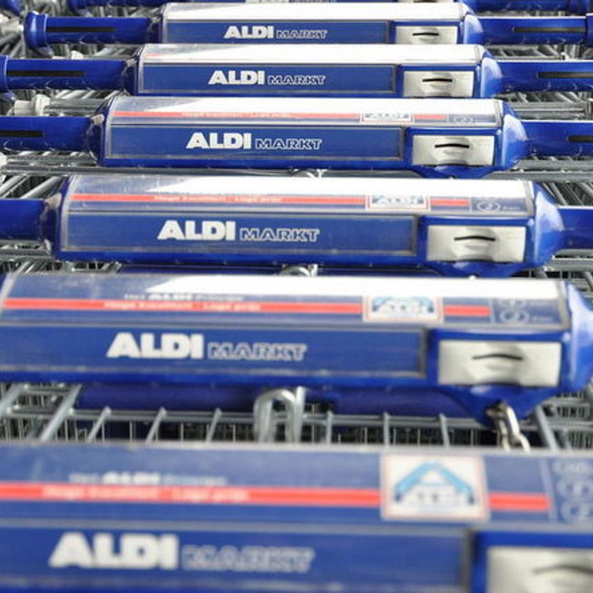 Il canale discount aspetta Aldi e Leader Price
