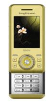 Sony Ericsson presenta le novità del 2007