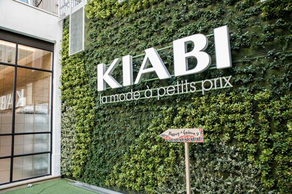Solène Mallet nuovo Direttore Marketing e Merchandising di Kiabi Italia
