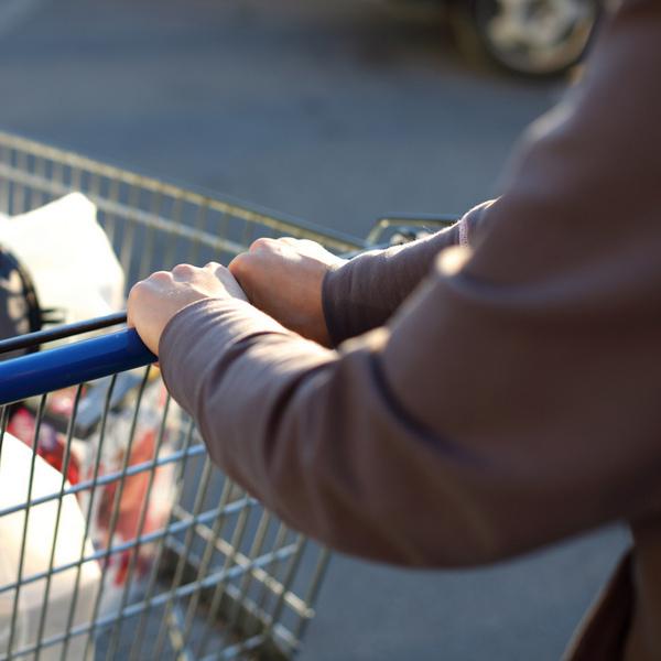 Largo consumo confezionato: la crescita 2018 è drogata dai prezzi