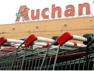 Immochan (Gruppo Auchan) acquisisce Gallerie Commerciali Italia