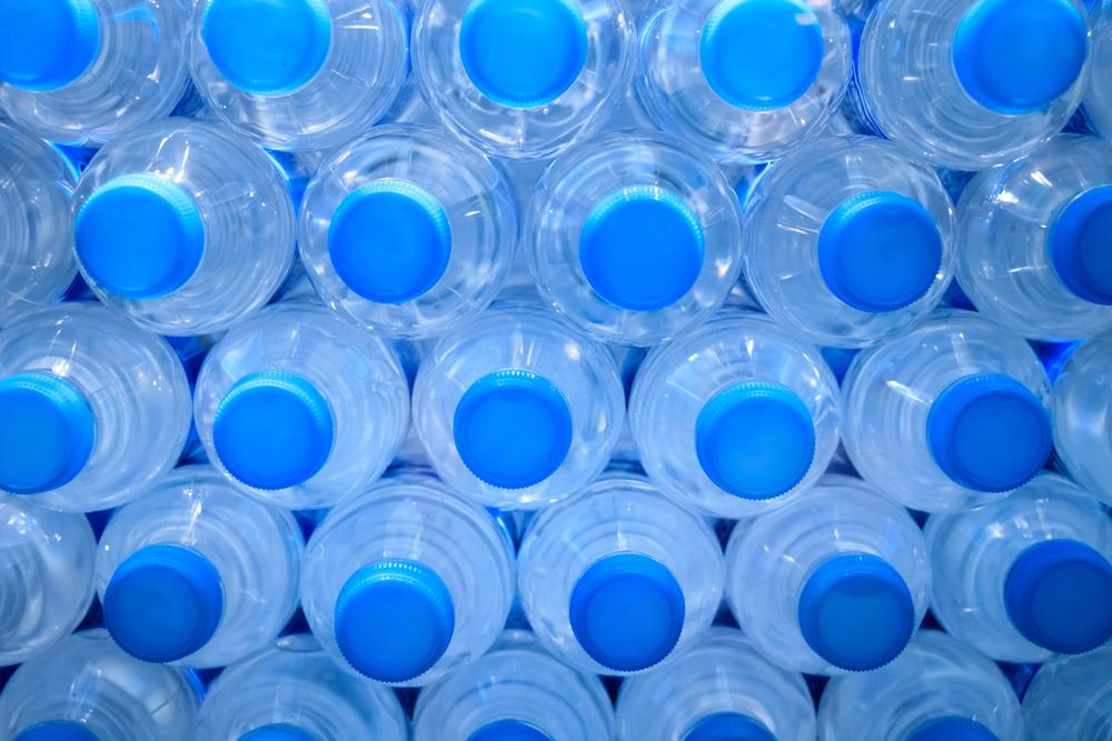 Assobibe si impegna per la sostenibilità degli imballaggi in plastica