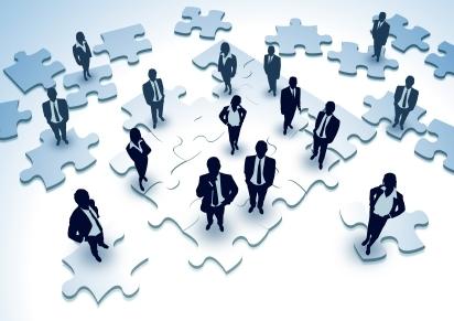 Professioni, in arrivo dall'Ue una nuova direttiva