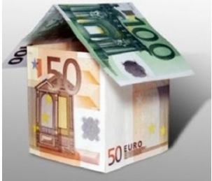 Galoppano gli investimenti in immobili commerciali nel 4° trimestre