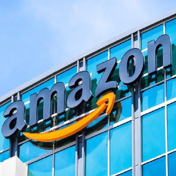 Amazon annuncia l'apertura di due nuovi depositi di smistamento