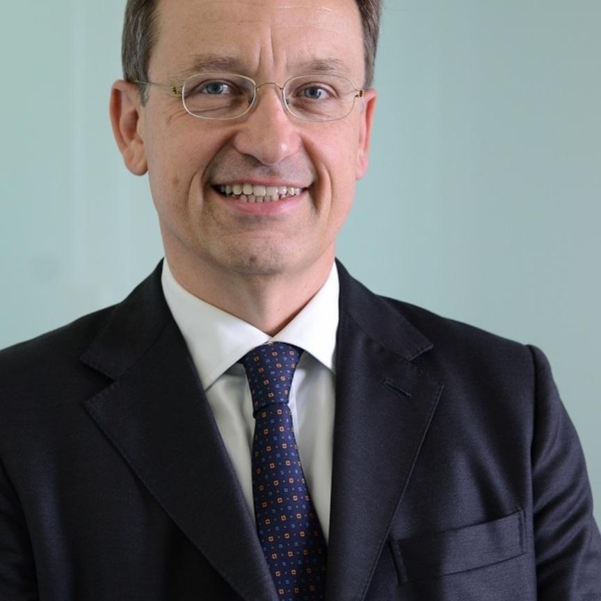 Nuova governance per BNP Paribas Real Estate