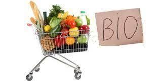 Nel 2021 rallentano le vendite di biologico. Corrono negozi specializzati e discount