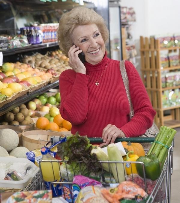 Prezzo, marca e origine italiana: ecco le variabili della spesa alimentare