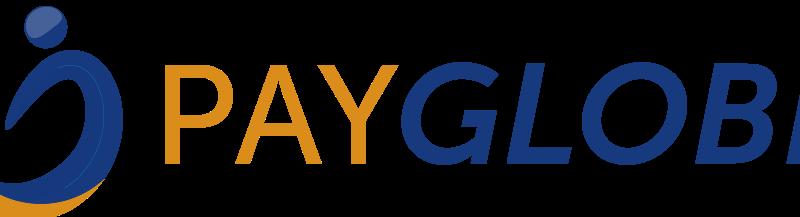 PayGlobe e Ingenico: una partnership di valore per Mondo Convenienza