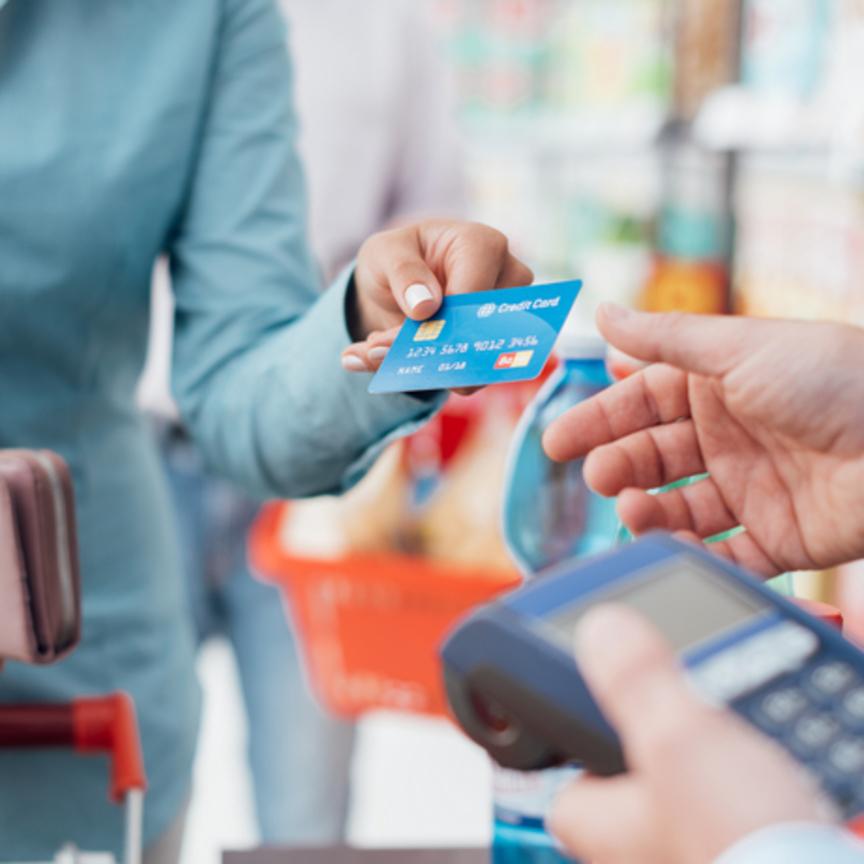 Auchan ed Esselunga le più convenienti. Parola di Altroconsumo
