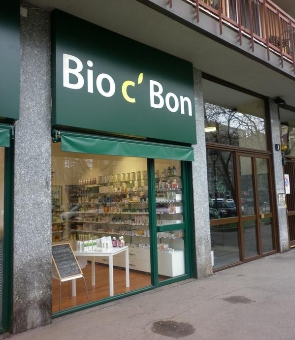 Nel capitale di Bio 'c Bon entra il colosso orientale Aeon Group