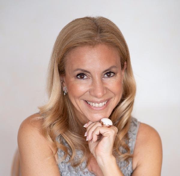 L'imprenditrice Francesca Ossani rivitalizza Crik Crok
