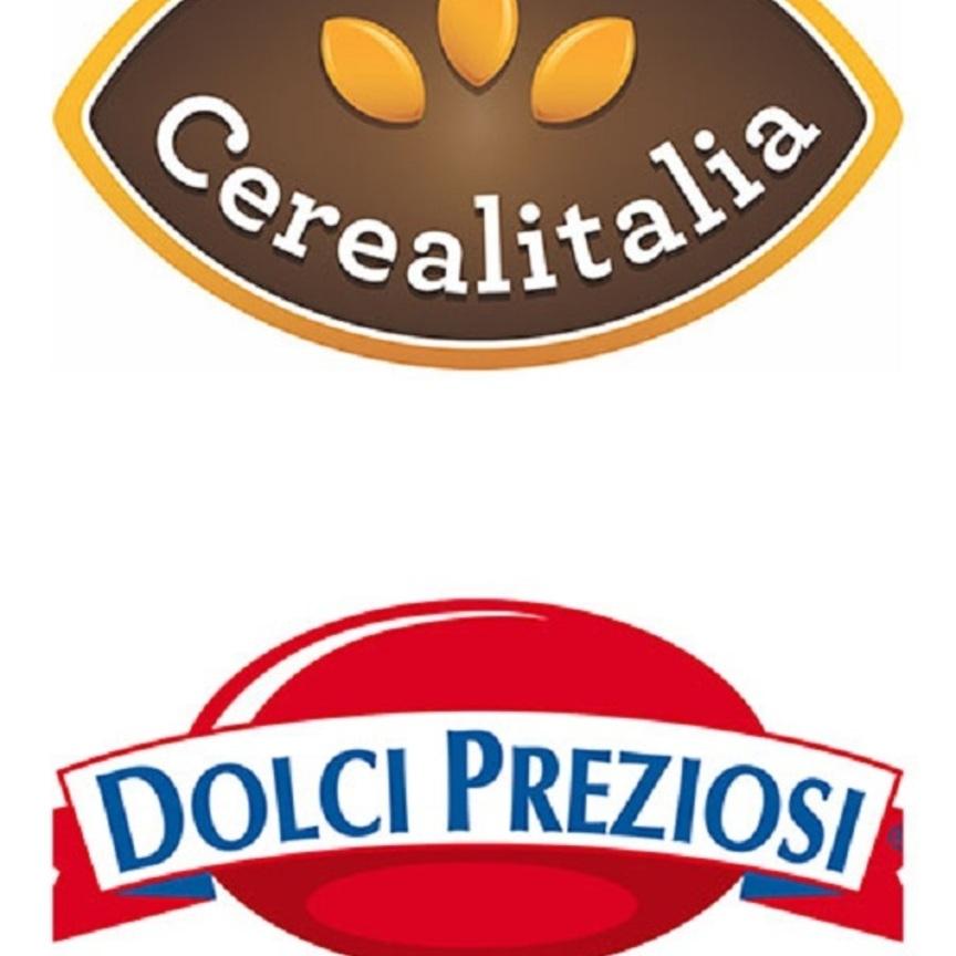 Cerealitalia si espande con l'acquisizione del marchio Dolci Preziosi