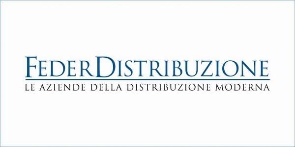 Federdistribuzione: protocollo di intesa con Regione Lazio per la riduzione dei rifiuti
