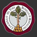 Controlli e garanzie per il Brunello di Montalcino