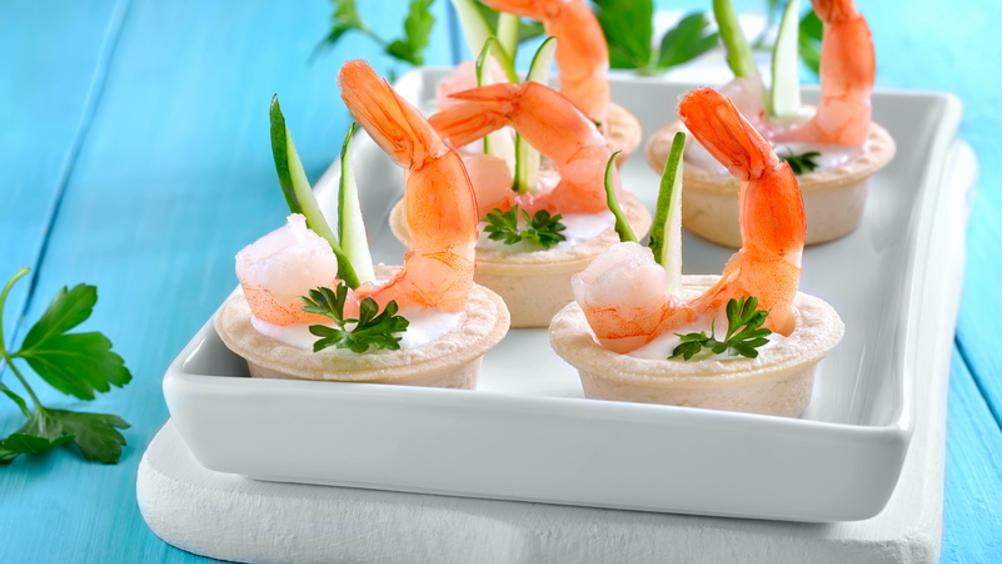 Gruppo Dea Capital investe in Gastronomica Roscio