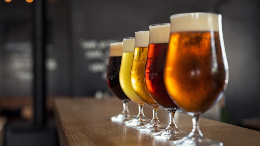 Birra, le vendite nella Gdo oltre la soglia dei 2 miliardi
