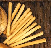 Pane e sostitutivi: il brand avanza