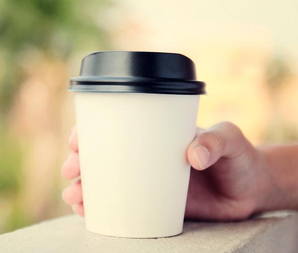 Il vending eroga ogni anno 150 miliardi di caffè